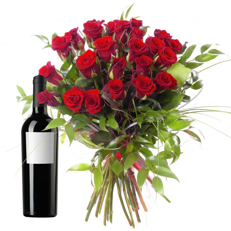 Kwiaty Na Przeprosiny Dla Dziewczyny Zony Kolezanki E Kwiaty