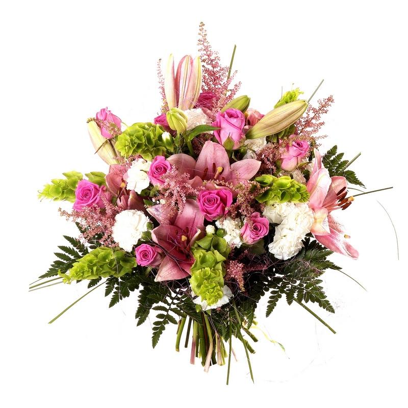 Kwiaty Na Rocznice Slubu Bukiety Na Rocznice E Kwiaty