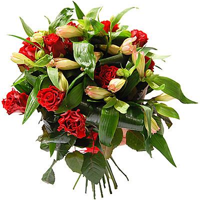 Poczta Z Kwiatami Szczecin Kwiaciarnia Z Darmowa Dostawa