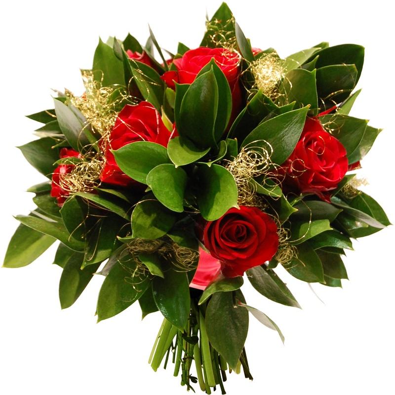 Kwiaty Blask Milosci Przesylka Kwiatowa E Kwiaty