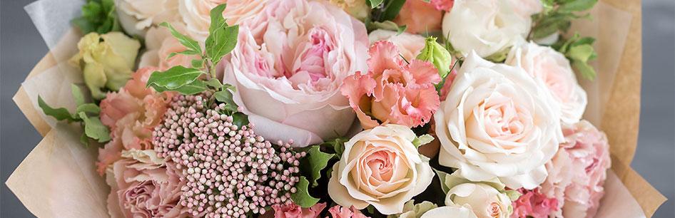 Jakie Kwiaty Wybrac A Jakich Unikac Na Dzien Matki